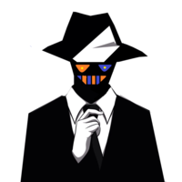 Default agent