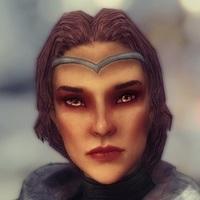 Default profile picture 3