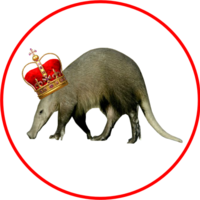 Default lordaardvark notext 400px