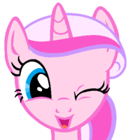 Default mlp base  17 wink by colorpoptheawesome d6dqnwg