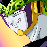 Default 4378767 perfect cell db final bout restored by kingvegito d53bjjf