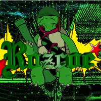 Default rozcoedash banner