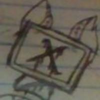 Default insignia  2