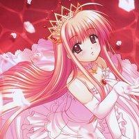 Default anime   princes by agusedition d5pzfdo