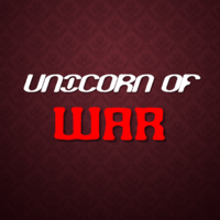 Default unicorn of war 3