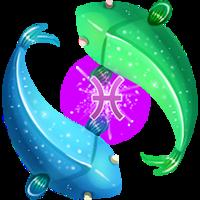 Default pisces icon 49784