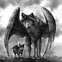 Default malfi wolf
