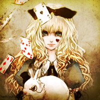Default alice. alice.in.wonderland .full.1184084