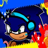 Default sonicplayer102new wow wow wow.