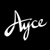 Default ayce logo
