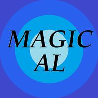 Default magical