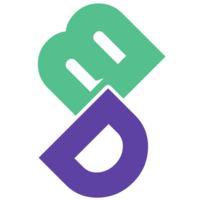 Default bd