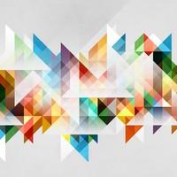 Default artistic hd wallpapers