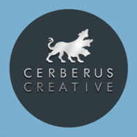 Default cerberus creative metal soundcloud