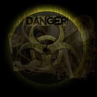 Default radioactivecyanide logo