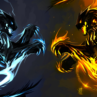 Default fire and ice by therisingsoul d6i9qdl