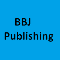 Default bbj publishing emblime