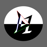 Default d one profile picture