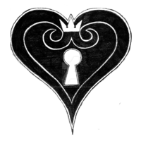 Default kingdom hearts logo by rethnatuck d48cq2e