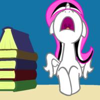 Default i hate homework   mlp base by pastel pocky d9c6iig
