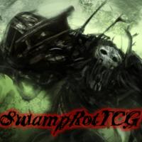 Default swamprottcg