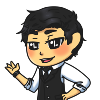 Default for sam ngyuen icon