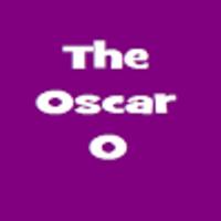 Default theoscar0 icon