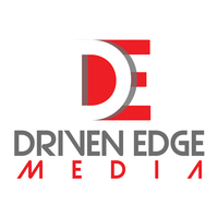 Default driven edge media logo1