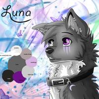 Default luna by luna wolf 28 d4nbk8y