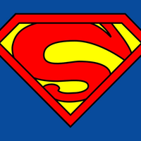 Default superman of earth 2 symbol wp by chaomanceromega d57qrfu