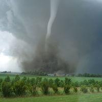 Default tornado080711