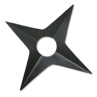 Default shuriken3