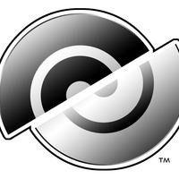 Default paragon logo 1