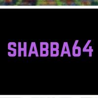 Default shabba64
