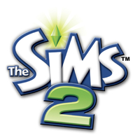 Default the sims 2 01 552x535