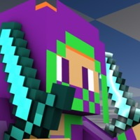 Default novaskin minecraft wallpaper  5