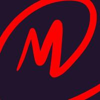 Default manganomix logo