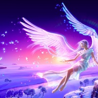 Default angel 8397 1920x1200