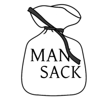 Default best man sack
