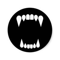Default vampiricstudios logo