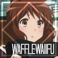 Default kawaii2