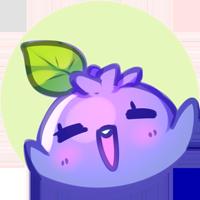 Default blueberry by hyanna natsu daaq3p4
