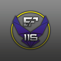 Default my logo pic