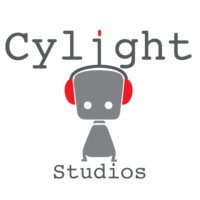 Default cylight logo tumblr
