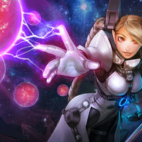 Default celeste tier1 splash