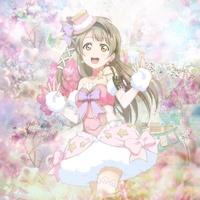 Default  love live  kotori floral edit by misaki michelle d9i0arn