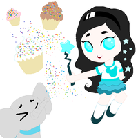 Default cupcakes