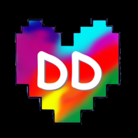 Default dd