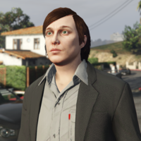 Default james greene casting call role pic