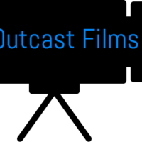 Default outcastfilms